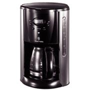 スタイルブラックコーヒーメーカー13992JP