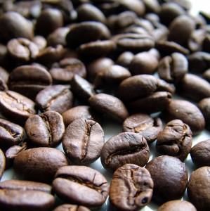 「エカワ珈琲店の挑戦」でわかるコーヒー豆と焙煎の話のイメージ画像