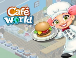 cafe_world