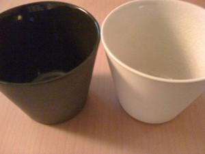 璃湛-RITANのミニカップ