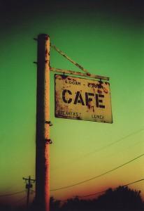 カフェのイメージ画像
