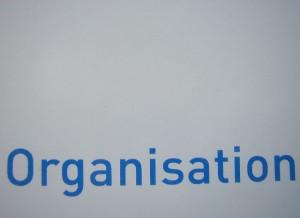 どのようにすれば組織がうまくいくのか